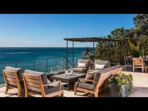 33360 PACIFIC COAST HWY, MALIBU, CA 90265 House For Sale