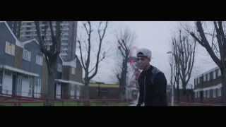 Kieran Alleyne Comfortable Official Video