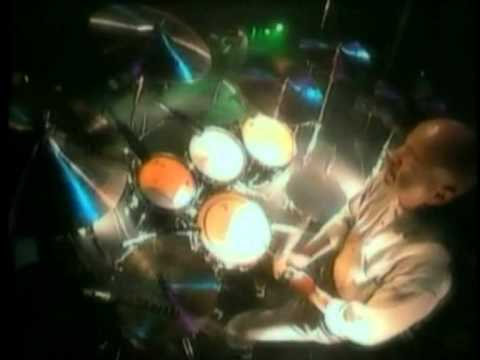 Steve Hackett - Vampyre With A Healthy Appetite Tokyo Tapes
