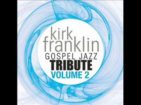 Gonna Be a Lovely Day - Kirk Franklin Gospel Tribute