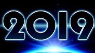 Happy New Year 2019 whatsapp status new year wishes greetings special status