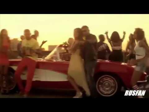 MC Zali-О боже какая тёлка (VG Remix Club)