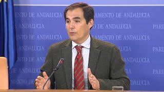PP-A reclama al Gobierno los 537 millones del IVA y pide unidad de partidos