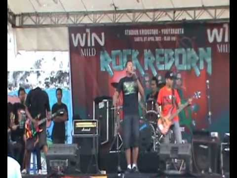 JAMRUD - ARAL PERFORM JTB ( JAMERS TORRENT BOJONEGOROCK)