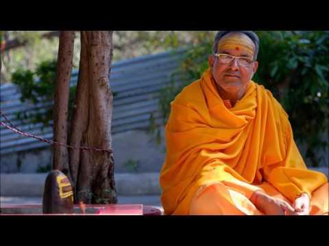 Hari anant hari katha ananta 3B. By Param Pujya Shri Mathili Saran Bhaijie.