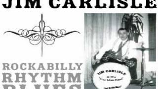Jim Carlisle - Ain