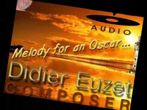 Didier Euzet - Melody for an Oscar 2008 (001).