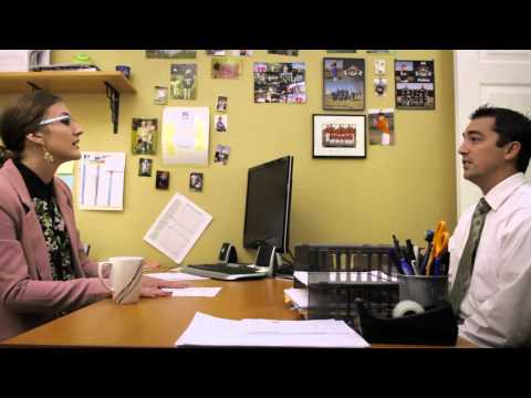 Tri Cities Tennessee Jobs, Employment | Freak Out - Interview
