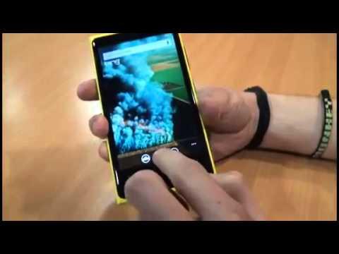 Windows Phone 8 Secrets Tips and Tricks