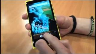 Windows Phone 8 Secrets Tips and Tricks