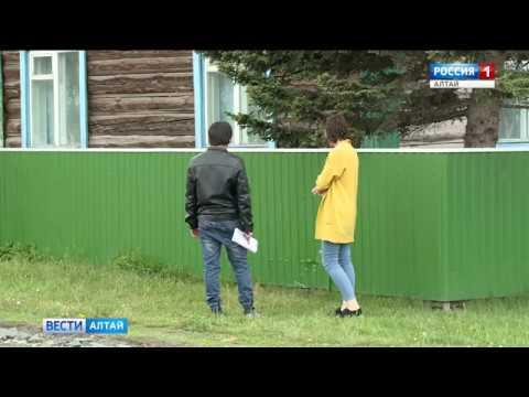В Алтайском крае страховой агент намеревался присвоить себе компенсацию по ОСАГО своих клиентов