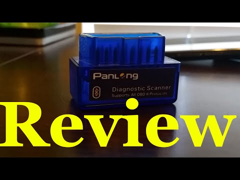 panlong-obd2-bluetooth-scanner-and-torque-review