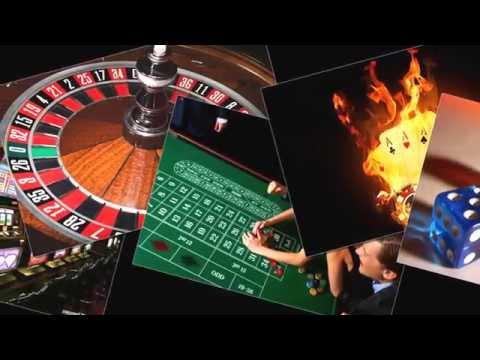 Видео Пирамиды игровые автоматы играть онлайн