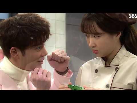 강은탁 SBS ' Love is Drop by Drop '사랑은 방울방울-박우혁-4