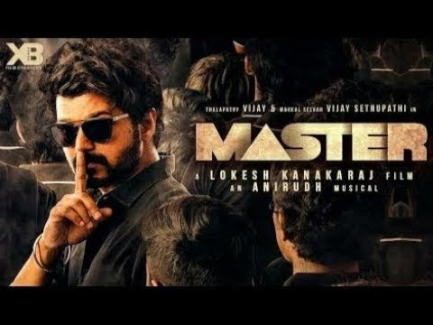 master-video-songs-tamil