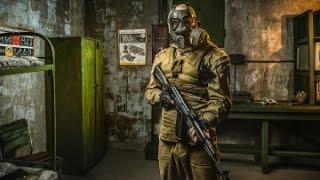 ОТКЛЮЧЕНИЕ ВЫЖИГАТЕЛЯ МОЗГОВ | S.T.A.L.K.E.R Shadow of Chernobyl
