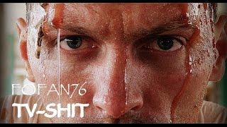 FOFAN76 - TV-SHIT
