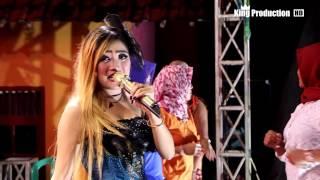 Onder Udar - Desy Paraswaty - Naela Nada Live Bojong Babakan Ultah Kelvin