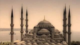Nihat Ulu●Kaside◄Elveda Ey Şehr i Ramazan►