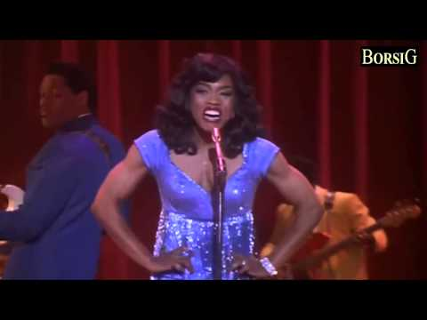 ▶ Tina Turner  Fool In Love From the movie   YouTube 720p