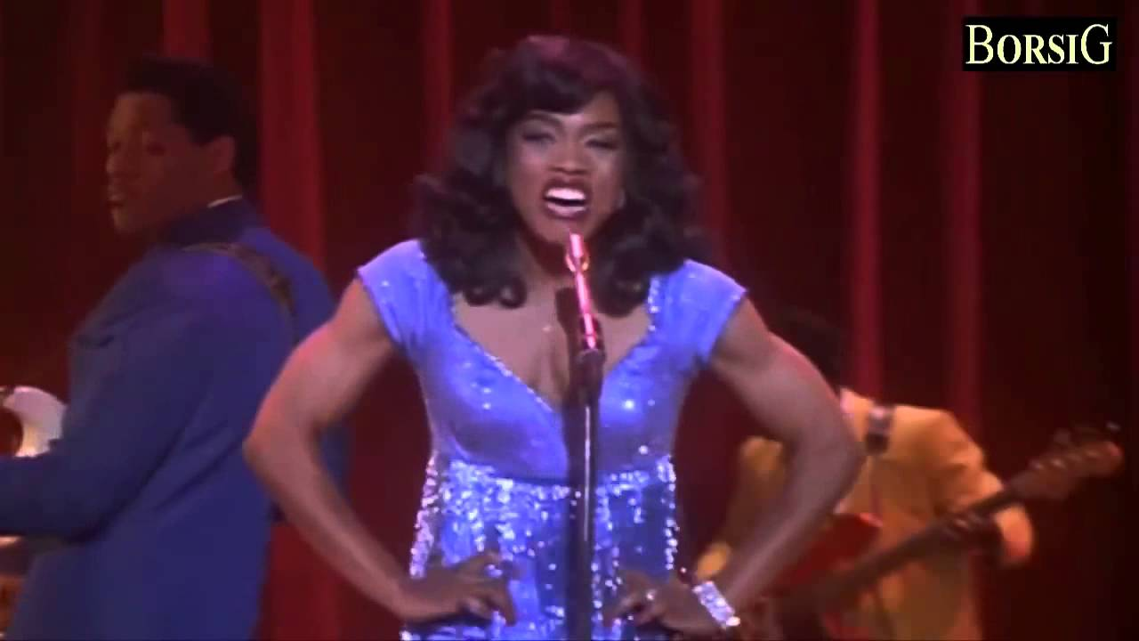 Tina Turner Fool In Love From the movie YouTube 720p - YouTube