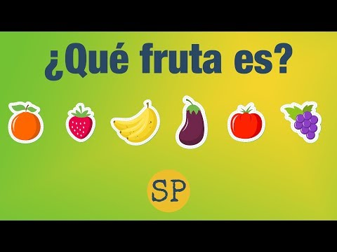 Spanish Question Words Practice - Spanish Playground