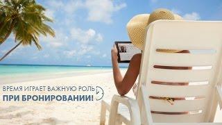 дешевые гостиницы в Москве(Вы выбираете дешевые гостиницы в Москве и сравниваете цены на http://vedeneibiz.ru/hotel.html , на номера в отелях и гости..., 2015-12-17T06:18:38.000Z)