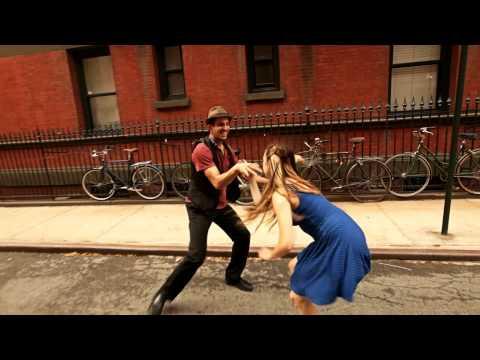 """I Won't Dance"" Choreography By Vivake Khamsingsavath"