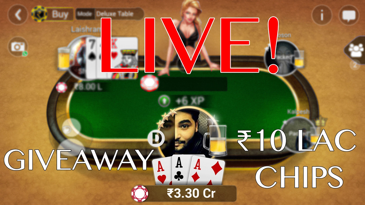 Goldstream casino free chips vermillion mn casino