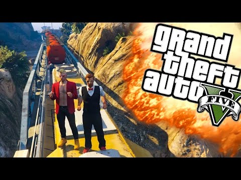 Helicopter Guide GTAV - Helicopter Tutorial - Beginners Guide from YouTube · Duration:  16 minutes 1 seconds