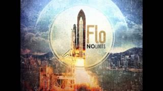 Flo - Hope (G.O.M. Remix) Feat. Bizzle, Da T.R.U.T.H., Thi