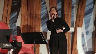 Morenika | Naile Tuncer and Jannis Hagmann | TEDxTUWien