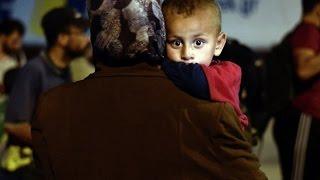 Юрист: Дания - лучшая страна для мигрантов среди скандинавских стран. Новости 4 сен 04:50(Топ знакомства для взрослых 18+ 1 Flirchi- Сайт знакомств Популярная социальная сеть; Более 100 млн. пользователе..., 2015-09-04T11:03:54.000Z)