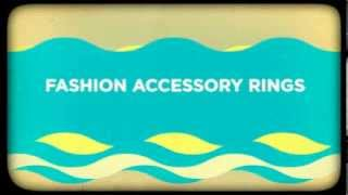 Wholesale Costume Jewellery Thumbnail