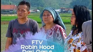 Video FTV - Robin Hood dari Garut Trailer download MP3, 3GP, MP4, WEBM, AVI, FLV Oktober 2018
