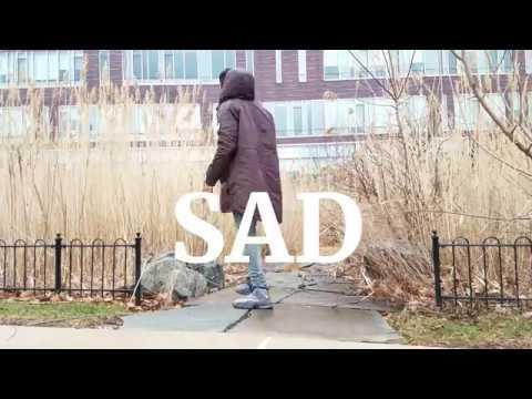 XXXTentacion - SAD! ( Dance )