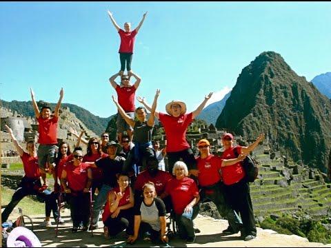 Peru 2015 FINAL