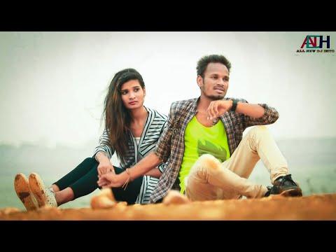 Shadi Ka Date Tera Fix Ho Gya // New Nagpuri Video //