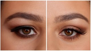 Hooded Eyes Do's & Don'ts! ♡
