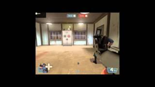 Team Fortress 2 как зделать ботов умными