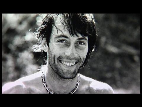 The Kevin Carter Photograph & The Bystander Effect