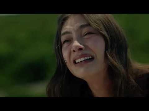 Végtelen Szerelem Final videó letöltés