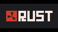 Rust Soundtrack