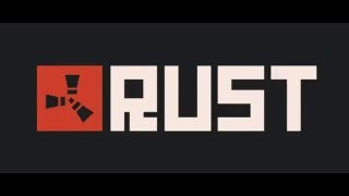 Repeat youtube video Rust Soundtrack - Descent