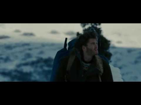 Into The Wild song - Long Nights