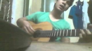 Đêm Định Mệnh - Cover Guitar