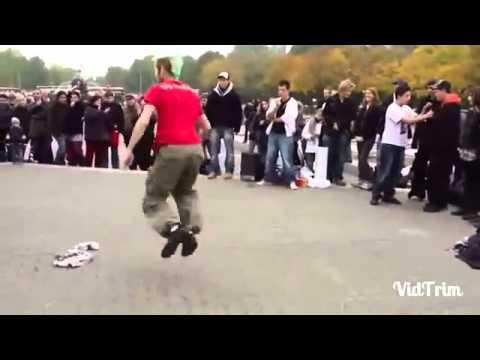 текст песен турецких песен. Песня танец турецких цыган - Неизвестен скачать mp3 и слушать онлайн