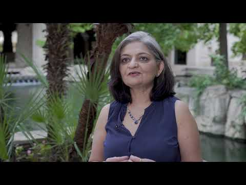 Namita Sood, CHEST 2018 – Pulmonary arterial hypertension: diagnosis and current therapies