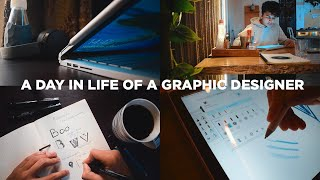 a-day-in-life-of-a-graphic-designer