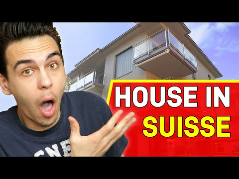 🇨🇭-how-to-get-a-mortgage-in-switzerland-and-buy-a-house-|-debt-for-life-🇨🇭